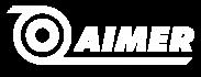 Aimerbluecolor-nobg-white