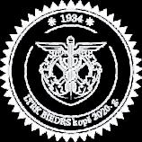 LTRK_BIEDRS_logo_2020-03-white